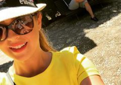 Rima's Blog